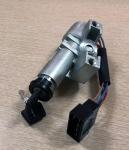 Выключатель зажигания ГАЗ 3111, 31105 (Газель Бизнес)