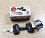 Ремкомплект выключателя зажигания  (ВАЗ 2101-07)